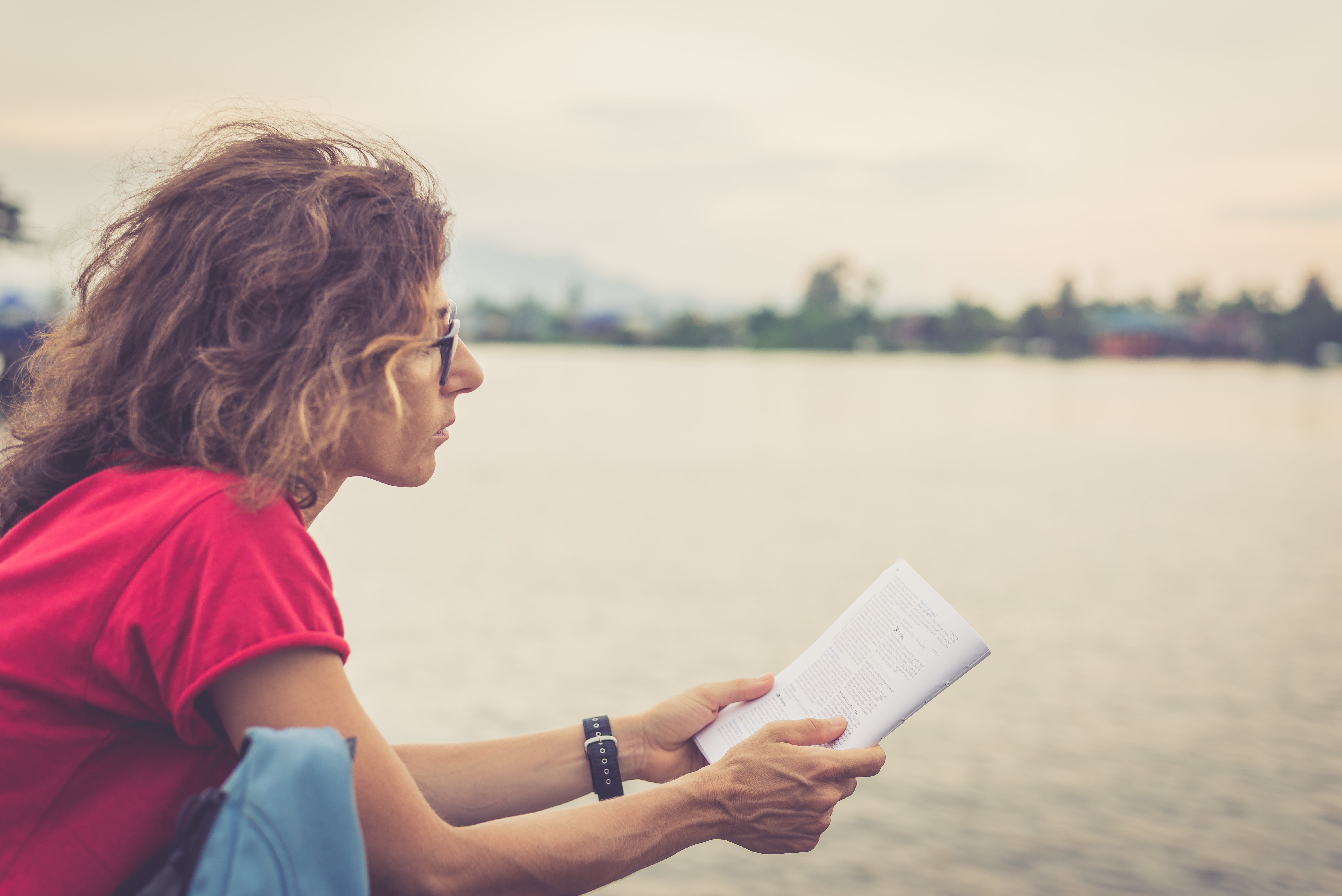 Travelling Tutors: the key benefits of having a tutor accompanying you on holiday