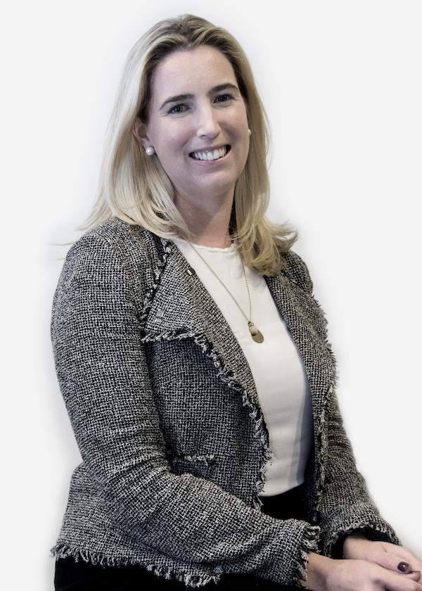 Charlotte Faber