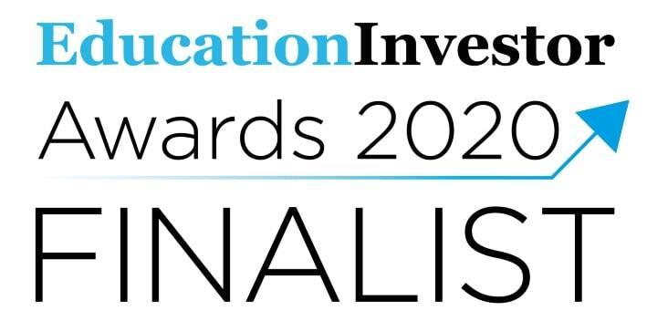 Education Investor Awards