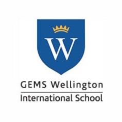 GEMS wellington