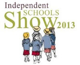 Ivy Education exhibiting at Independent School Show