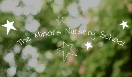 Minors Nursery school