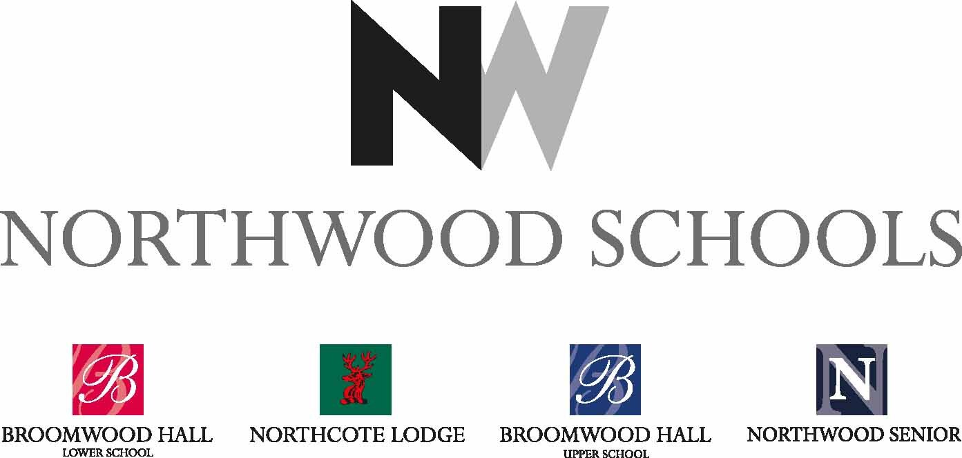 Northwood schools logo