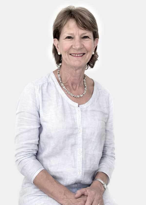 Juliet Stoker