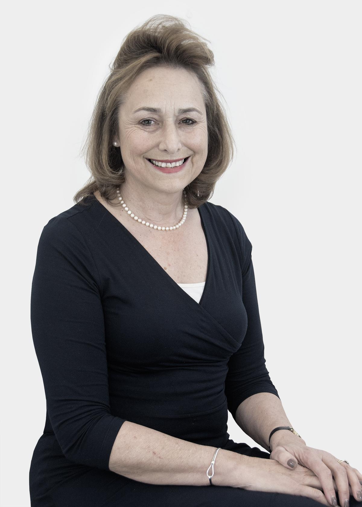 Sally Hobbs