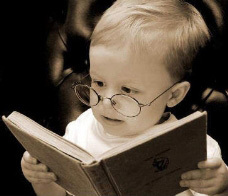 Advanced Reading Technique (ART)