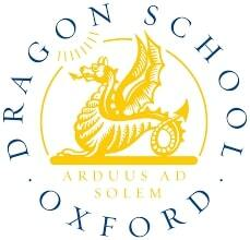 The Dragon School