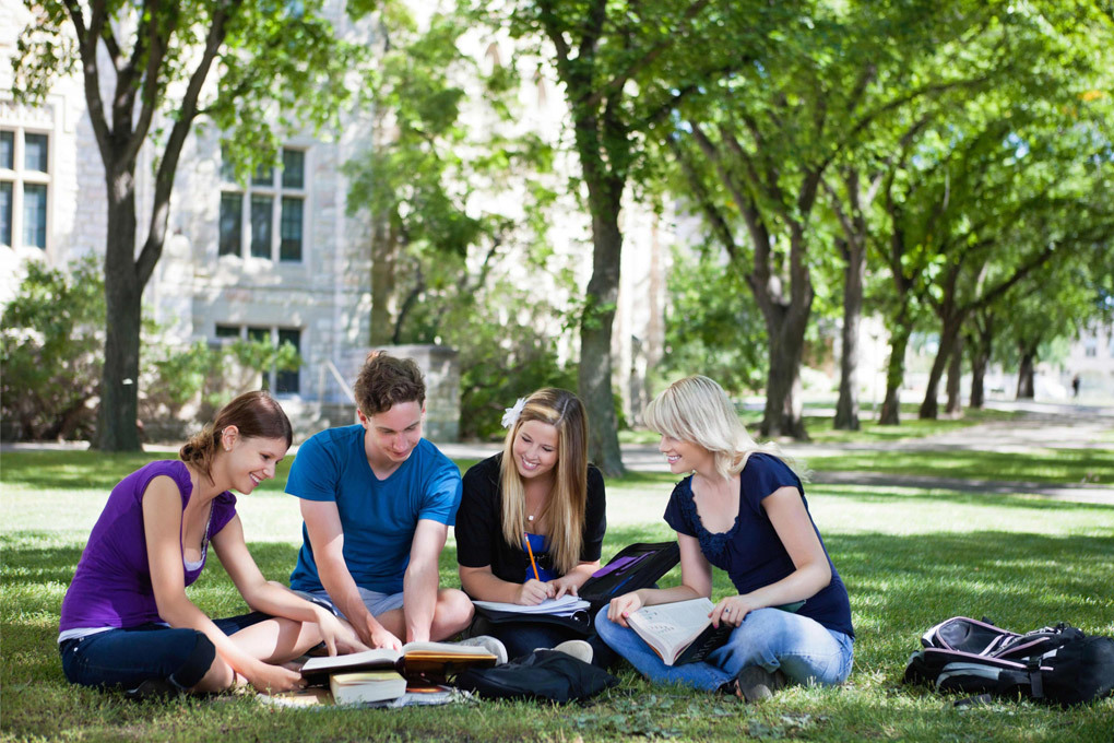 Why summertime is the right time for tuition