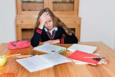 4 Tips on getting the most from Tuition and revision during Half Term