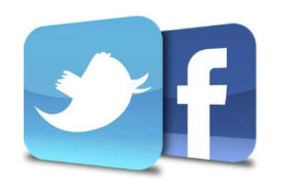 Ivy Education have new Facebook and Twitter Pages
