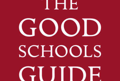 Ivy Education Reviewed by Good Schools Guide
