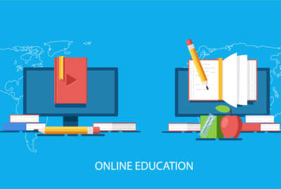 Online Tutoring - how to keep learning throughout Covid 19