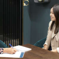IVY EDUCATION INTERVIEW 0332