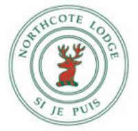Northcote Lodge Prep School