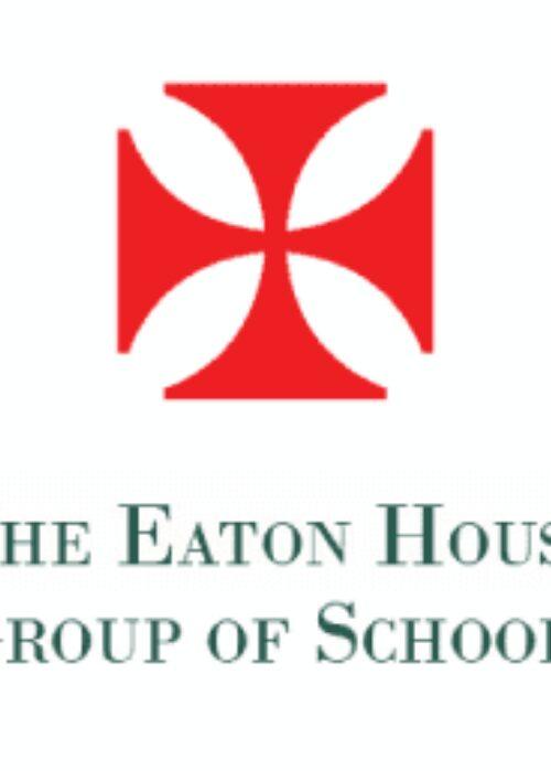 Eaton House Schools