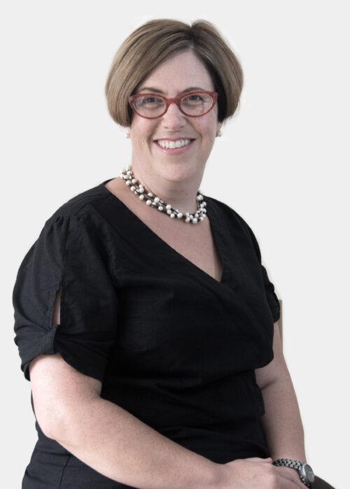 Ilana King