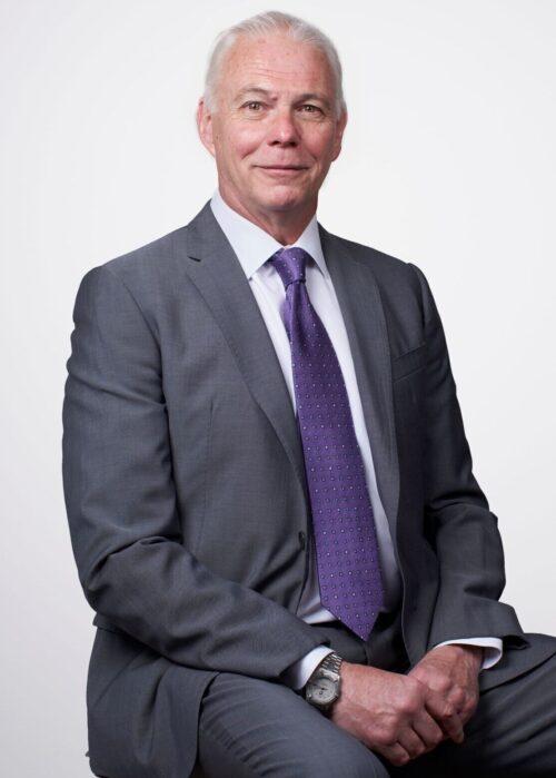 Duncan Roberts
