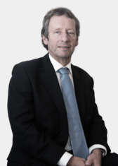 Peter Clare-Hunt