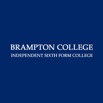Brampton college barnet london