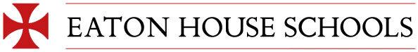 Garden House School
