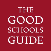 The Good Schools Guide - Ivy Education