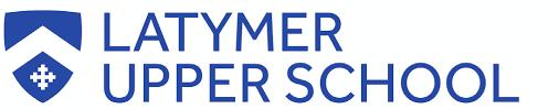 Latymer Upper