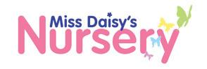 Miss daisy nursery
