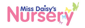 Miss Daisy's Nursery