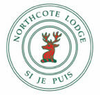 Northcote Lodge