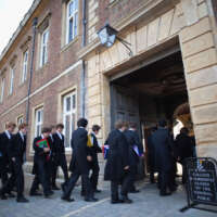 Fave Students entering Eton 2020 05 14