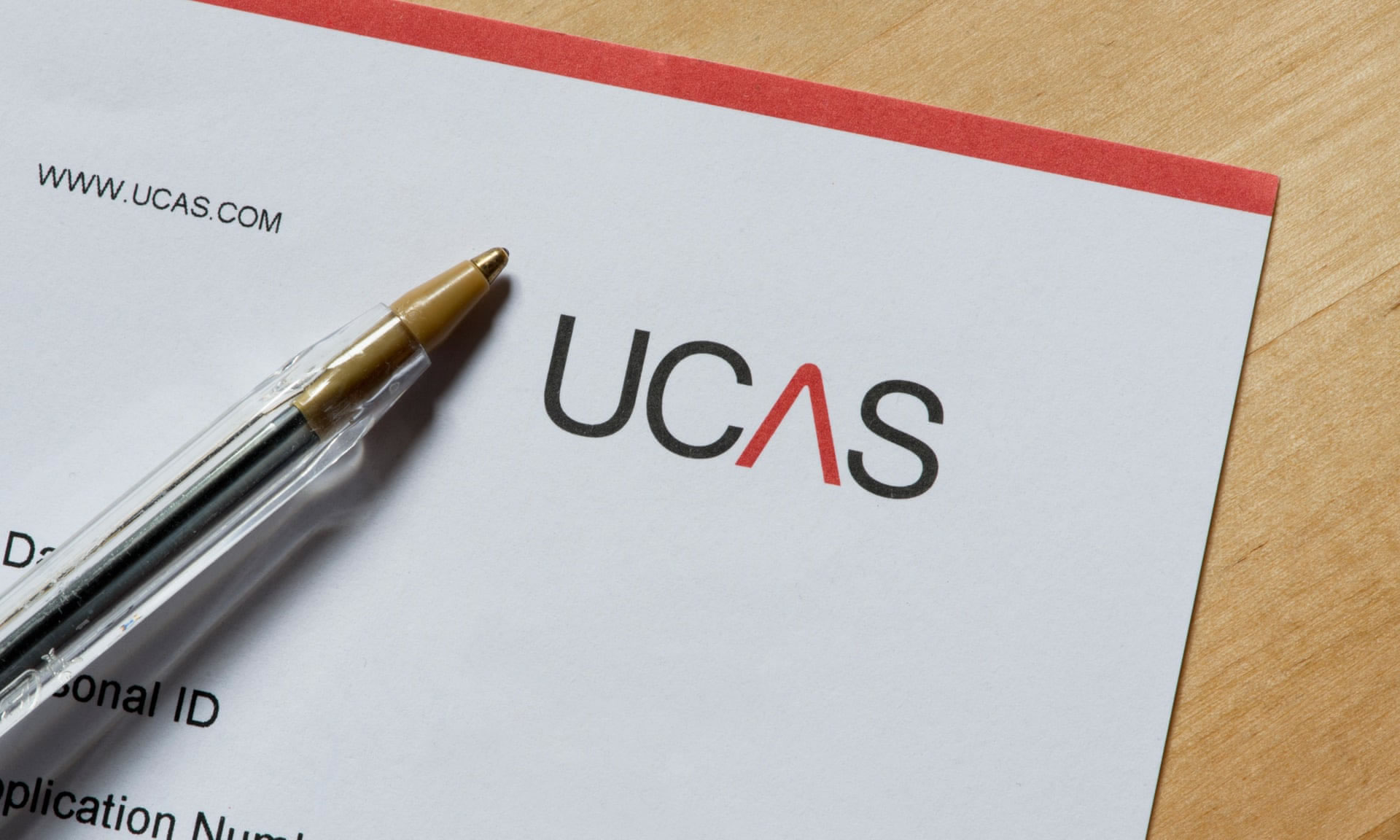 SEN and Extenuating Circumstances in University Applications