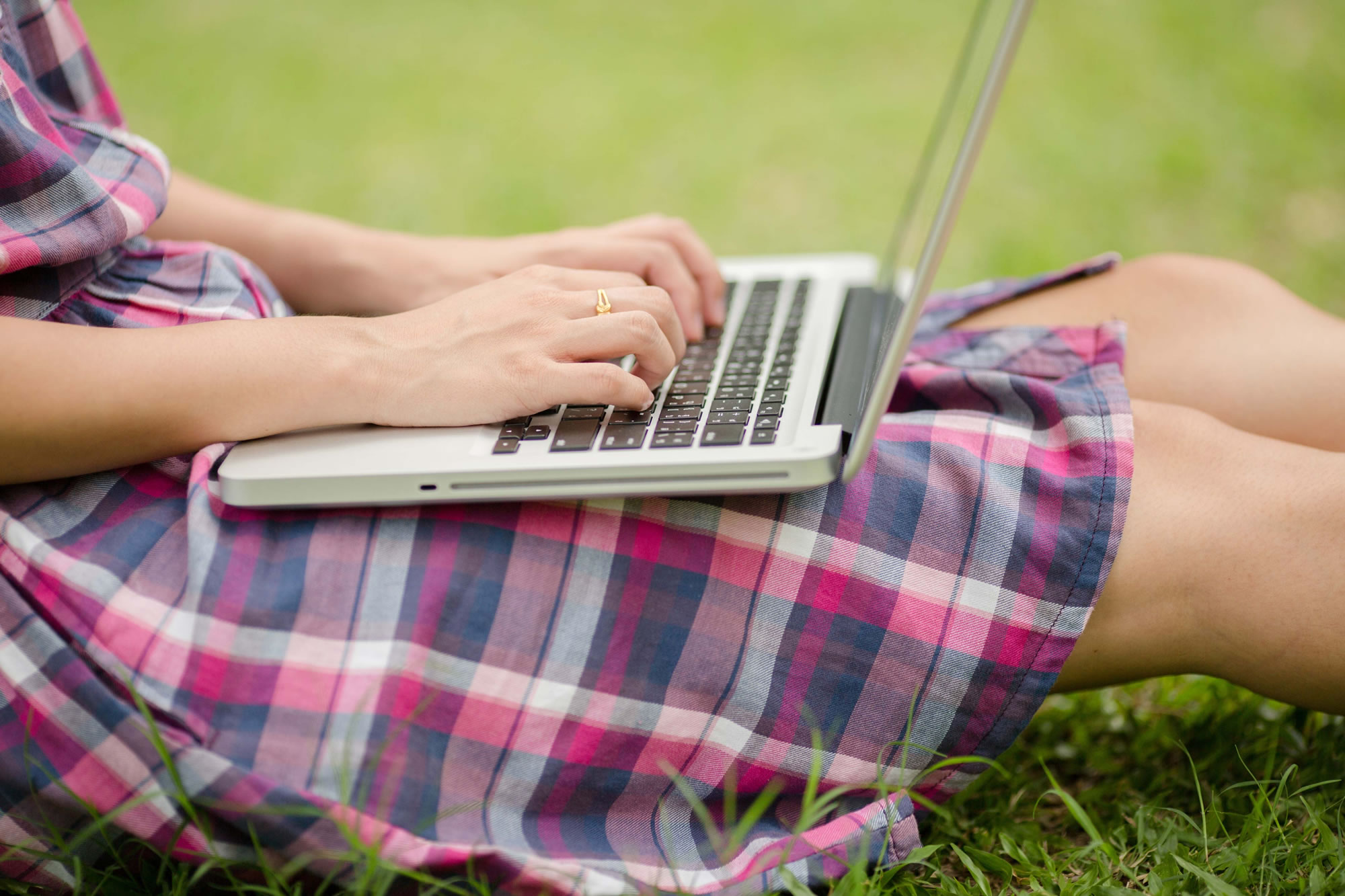 The secrets of online tuition and why you could be missing a trick