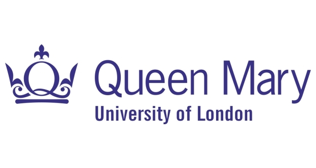Queen mary logo