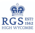 RGS High Wycombe