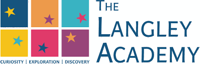 The langley academy