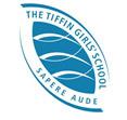 Tiffin Girls' School