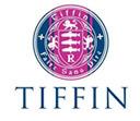 Tiffin Boys' School