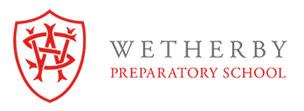 Wetherby Prep