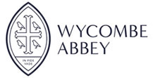 Wycombe Abbey School